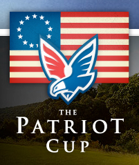 The Patriot Cup
